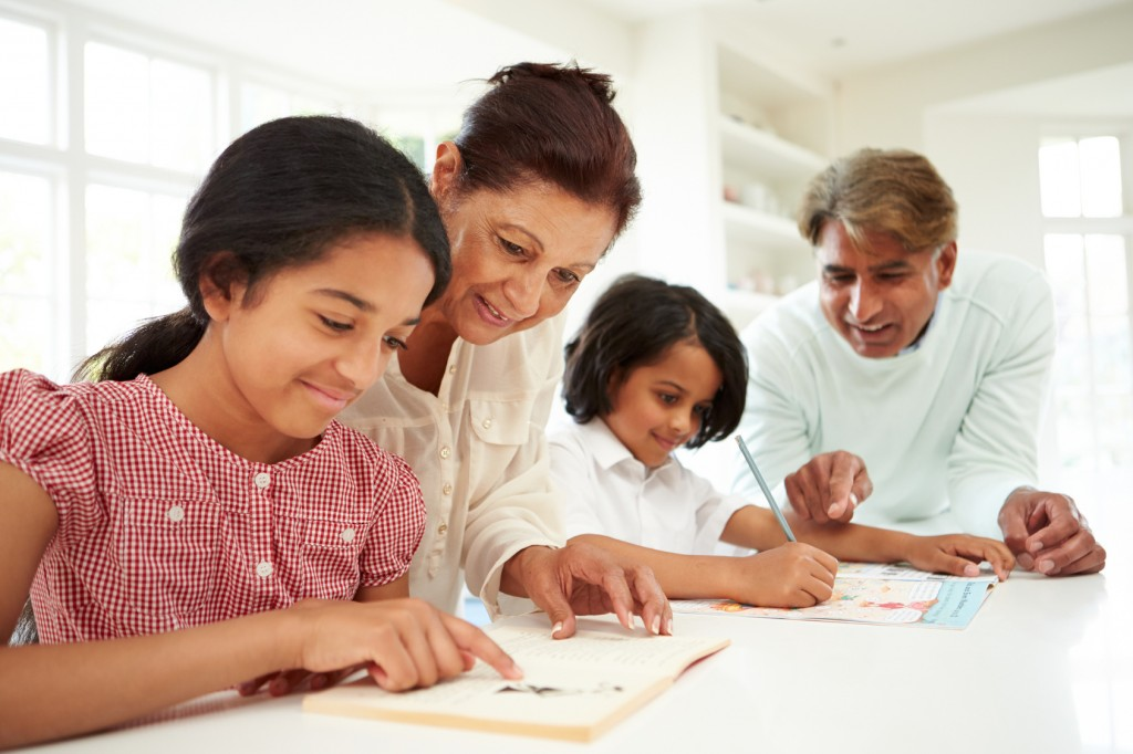 child duty to parents in hindi Contesting rights over children  parents since the child remains unrepresented in matrimonial disputes, it is the duty of the court to ensure that the childs.